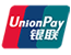 payment-union-pay